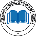 International Journal of Nephrology Sciences